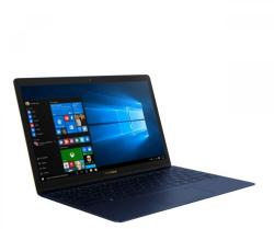 ASUS ZenBook 3 UX390UA-GS041T