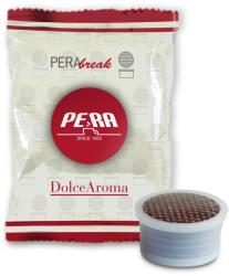 PERA Breack Dolce Aroma 100