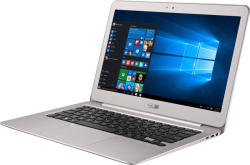 ASUS ZenBook UX330UA-FC078T