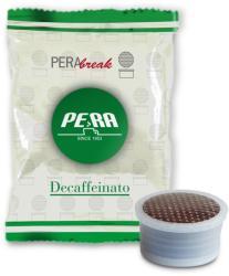 PERA Breack Decaffeinato 100