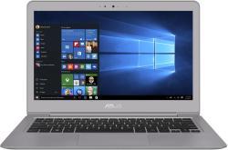 ASUS ZenBook UX330UA-FC080T