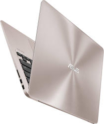 ASUS ZenBook UX310UA-FC341T