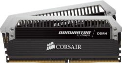 Corsair 16GB (2x8GB) DDR4 2800MHz CMD16GX4M2B2800C14