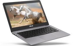 ASUS ZenBook UX310UQ-FC235T