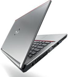 Fujitsu LIFEBOOK E756 E7560M0002BG