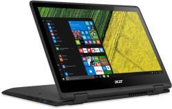 Acer Spin 5 SP513-51-3564 W10 NX.GK4EC.001