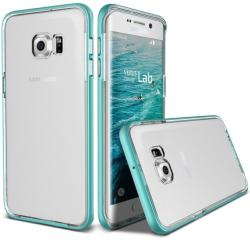 VERUS Galaxy S6 Edge Plus Crystal Bumper