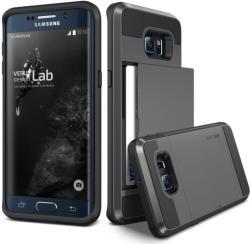 VERUS Galaxy S6 Edge Plus Damda Slide