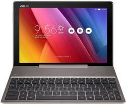 ASUS ZenPad 10 ZD300CNL-6A009A