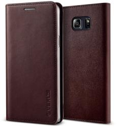 VERUS Galaxy S6 Edge Plus Genuine Leather