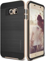 VERUS Galaxy S6 Edge Plus High Pro Shield