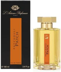 L'Artisan Parfumeur Patchouli Patch EDP 100ml Tester