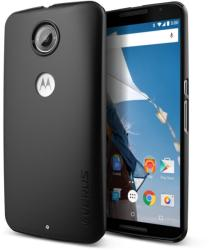 VERUS Google Nexus 6 Super Slim Hard