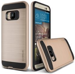 VERUS HTC One M9 Verge