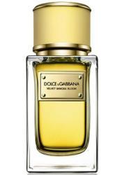 Dolce&Gabbana Velvet Mimosa Bloom EDP 50ml Tester