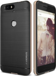 VERUS Huawei Nexus 6P High Pro Shield