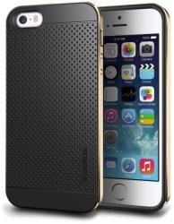 VERUS iPhone 5 Iron Shield
