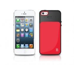VERUS iPhone 5 Damda