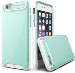 VERUS iPhone 6 Crucial Bumper Cotton Candy