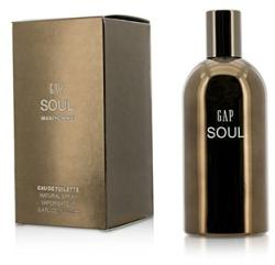 GAP Soul for Men EDT 100ml