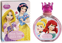 EP Line Princess EDT 100ml
