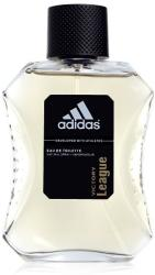 Adidas Victory League EDT 100ml Tester