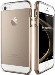 VERUS iPhone 5 Crystal Bumper