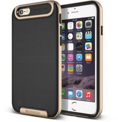 VERUS iPhone 6 Crucial Bumper