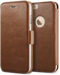 VERUS iPhone 6 Dandy Klop Diary