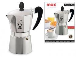 Max 12046