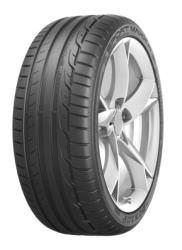 Dunlop SP SPORT MAXX RT2 XL 245/35 R18 92Y