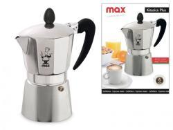 Max 12045