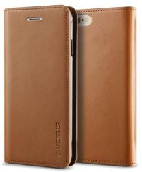 VERUS iPhone 6 Plus Genuine Leather