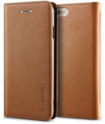 VERUS iPhone 6 Genuine Leather