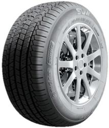Tigar Summer SUV 235/65 R17 108V