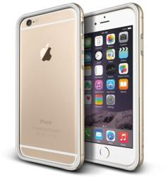 VERUS iPhone 6 Plus Iron Bumper