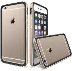 VERUS iPhone 6 Iron Bumper