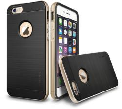 VERUS iPhone 6 Plus New Iron Shield