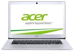 Acer Chromebook NX.GC2EC.002