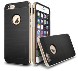 VERUS iPhone 6 New Iron Shield
