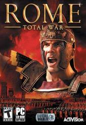 SEGA Rome Total War Collection (PC)