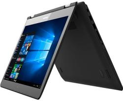 Lenovo IdeaPad Yoga 500 80R500G9CK
