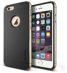 VERUS iPhone 6 Iron Shield