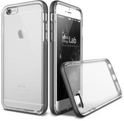 VERUS iPhone 6 New Crystal Bumper