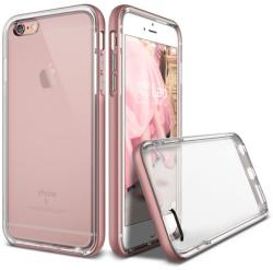 VERUS iPhone 6 Plus Crystal Bumper