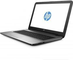 HP 255 G5 X0P89EA