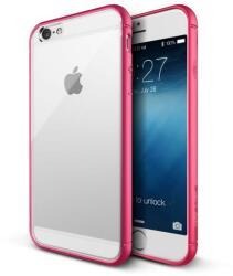 VERUS iPhone 6 Plus Crystal MIXX
