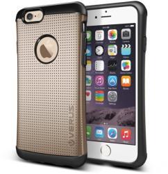 VERUS iPhone 6 Plus Hard Drop