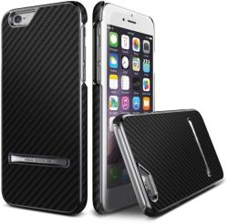 VERUS iPhone 6 Plus Carbon Stick