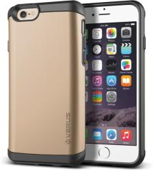 VERUS iPhone 6 Damda Veil